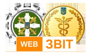 Новая отчетность ЕСВ в Министерство доходов и сборов.